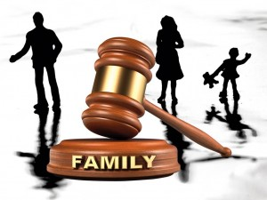 Family Law Attorney Tampa