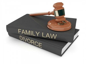 St. Pete Divorce Attorney